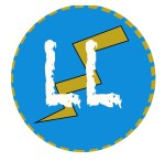 round logo copy***
