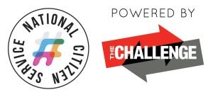 ncs-the-challenge-logo